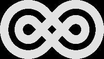kraeftens bekaempelse logo